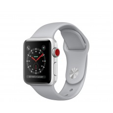 Watches S3 42mm Fog
