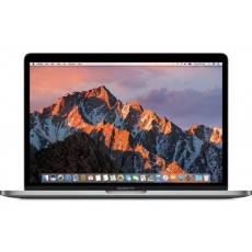 Apple MacBook Pro 13 MPXV2