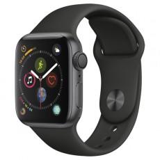 Apple Watch S4 40mm Gray
