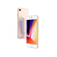 iPhone 8 64GB Gold RFB