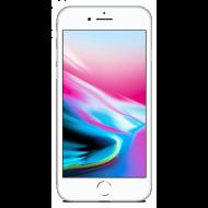 iPhone 8 64GB Silver