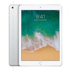 iPad Pro 10.5 256GB Silver wifi