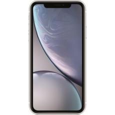 iPhone Xr 64 gb White