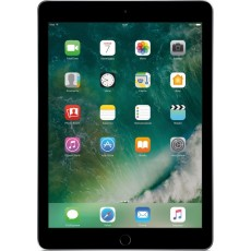 iPad 9.7 128GB Gray wifi