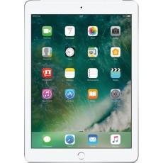 iPad 9.7 128GB Silver