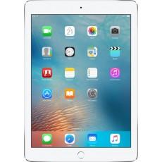 iPad Pro 9 32GB Silver wifi