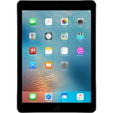 iPad Pro 9 32GB Gray wifi