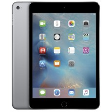 iPad Mini 4 128GB Gray wifi
