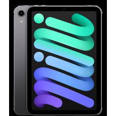 iPad Mini 2021 256GB Space Gray LTE