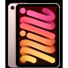 iPad Mini 2021 256GB Pink LTE