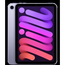 iPad Mini 2021 256GB Purple LTE