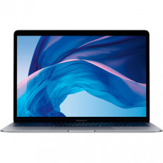 Apple MacBook Air 13 MVFJ2