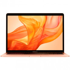 Apple MacBook Air 13 MVFN2