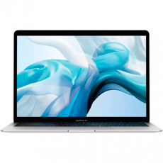 Apple MacBook Air 13 MVFL2