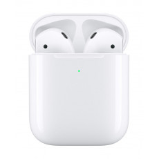 AirPods 2 (Wireless Charg.Case)