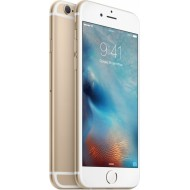"iPhone 6s 64GB Gold ""как новый"""