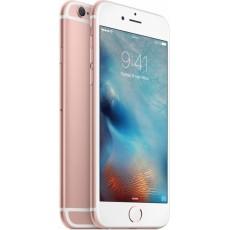 iPhone 6s 16GB Rose RFB