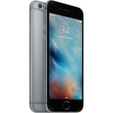 iPhone 6s 64GB Gray RFB