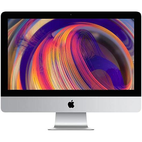 iMac 21.5 Retina 4K MRT32RU/A