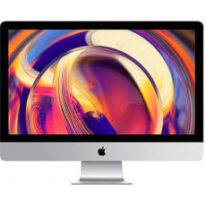 iMac 27 Retina 5K MNED2RU/A