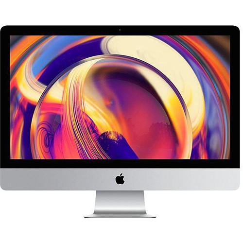 iMac 27 Retina 5K MRQY2RU/A