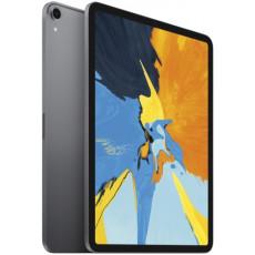 iPad Pro 11 512GB Space Gray LTE