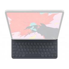 iPad Apple Smart Keyboard for 12.9-inch iPad ProRu