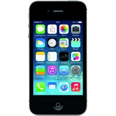 "iPhone 4s 32GB Black ""как новый"""