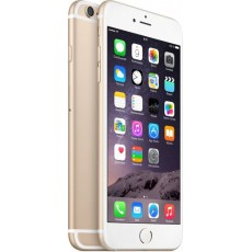 iPhone 6 Plus 16GB Gold RFB