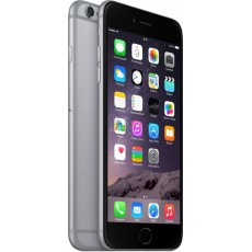 iPhone 6 Plus 16GB Gray RFB