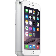 iPhone 6 Plus 16GB Silver RFB