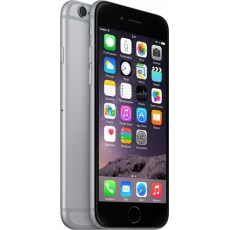 iPhone 6 16GB Gray RFB