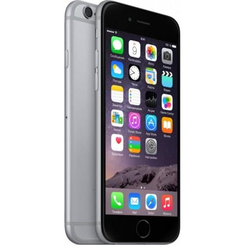 iPhone 6 16GB Gray RFB