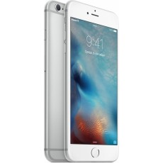 iPhone 6s Plus 16GB Silver RFB