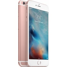 iPhone 6s Plus 16GB Rose RFB