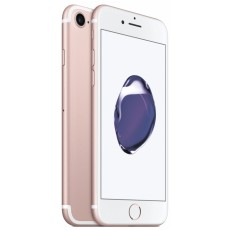 iPhone 7 256GB Rose RFB