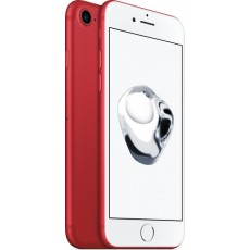 iPhone 7 256GB Red RFB
