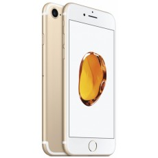 iPhone 7 256GB Gold RFB