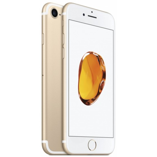 iPhone 7 128GB Gold RFB