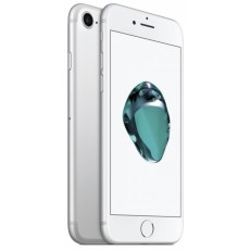 iPhone 7 128GB Silver RFB