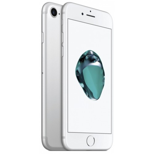 iPhone 7 32GB Silver RFB