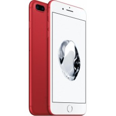 iPhone 7 Plus 128GB Red RFB