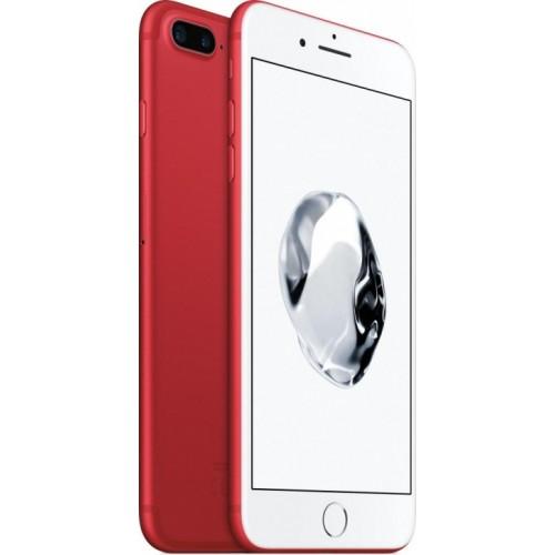 iPhone 7 Plus 128GB Red RFB