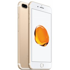 iPhone 7 Plus 128GB Gold RFB
