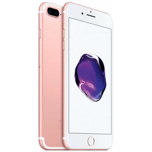 iPhone 7 Plus 32GB Rose RFB