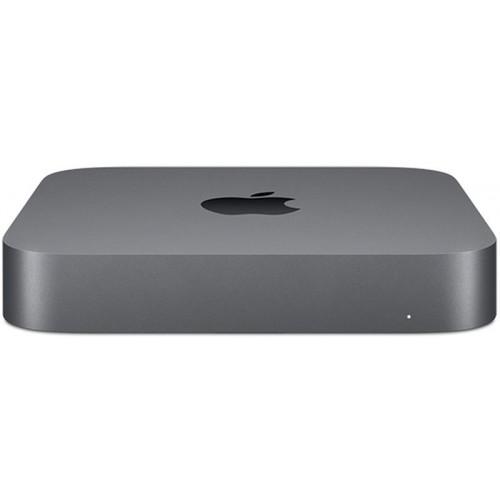 Mac Mini MRTT2RU/A