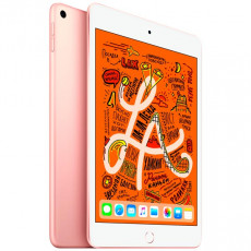 iPad Mini 5 256GB Gold LTE