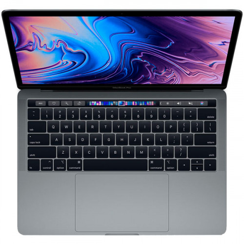 Apple MacBook Pro 13 MUHN2