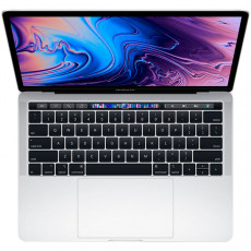 Apple MacBook Pro 13 MV992