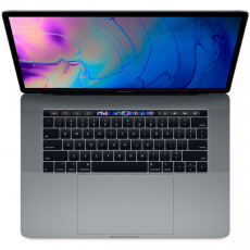 Apple MacBook Pro 15 MV952